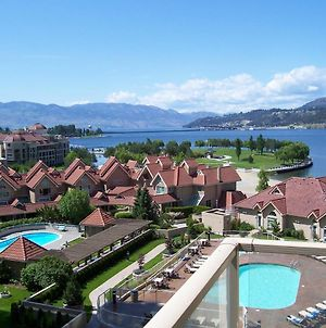 #1103 Downtown Sunset Waterfront Resort 11Th Floor One Bed + Den photos Exterior