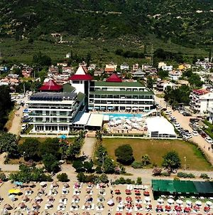 Cetin Prestige Resort photos Exterior