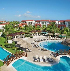 Dreams Royal Beach Punta Cana (Adults Only) photos Exterior