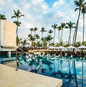 Secrets Royal Beach Punta Cana - Adults Only photos Exterior
