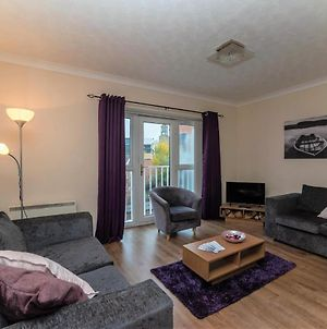 Sallyport City Centre 2 Bedroom Apartment 14 photos Room