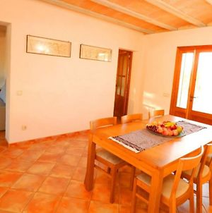 Villa - 3 Bedrooms With Pool And Wifi - 106349 photos Exterior