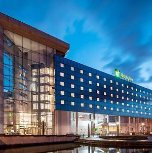 Holiday Inn Paris Marne-La-Vallee photos Exterior