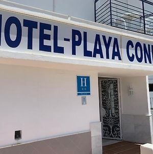 Hotel Playa Conil photos Exterior