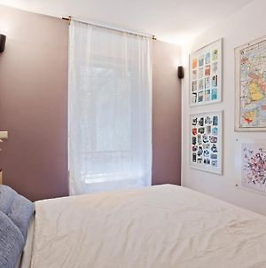 Charming Apartment Located At The Foot Of The Sacred Heart photos Exterior