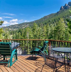 Wanderlust Luxury Vacation Home At Windcliff Condo photos Exterior