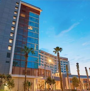 Jw Marriott Anaheim Resort photos Exterior