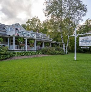 The Lake Placid Stagecoach Inn photos Exterior