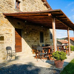 Cozy Holiday Home In Anghiari Italy With Pool photos Exterior