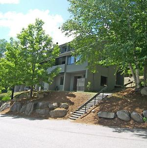 Village Of Loon 33-1 photos Exterior