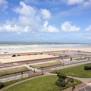 Appartement 3 Pieces 6 Pers Vue Sur Mer - 3 Pieces 6 Personnes 145503 photos Exterior