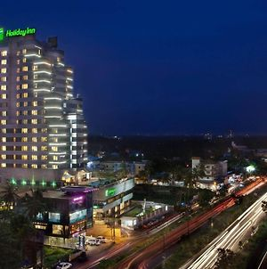 Holiday Inn Cochin, An Ihg Hotel photos Exterior