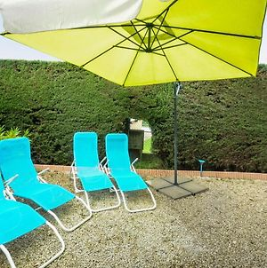 Appartement 2 Pieces 4 Pers Proche Mer - Maeva Particuliers 78707 photos Exterior