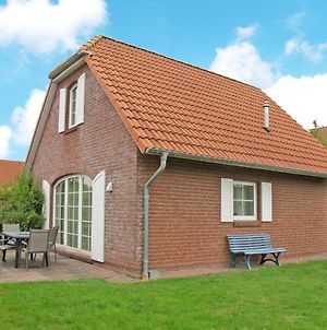 Holiday Home Luders photos Exterior