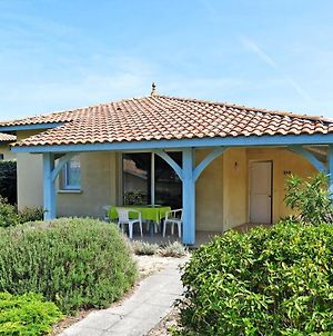 Holiday Home Val De Lamartine - Mlp102 photos Exterior