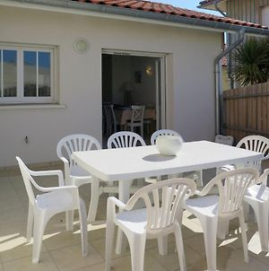 Holiday Home Residence Plage Oceane - Bpl343 photos Exterior