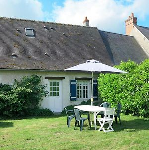 Holiday Home Chambray-Les-Tours- - Cht300 photos Exterior