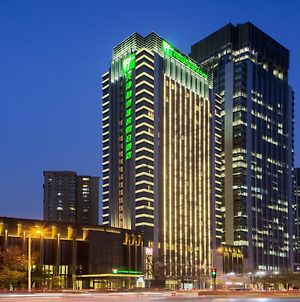 Holiday Inn Hotel & Suites Tianjin Downtown photos Exterior