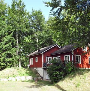 Holiday Home Matvik Timmerviken photos Exterior