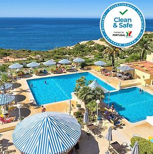 Hotel Baia Cristal Beach & Spa Resort photos Exterior