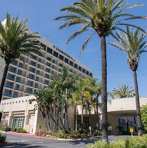 Doubletree By Hilton Torrance - South Bay photos Exterior