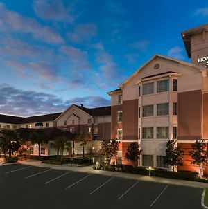 Homewood Suites By Hilton Orlando Airport photos Exterior