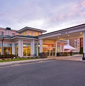 Hilton Garden Inn Riverhead photos Exterior