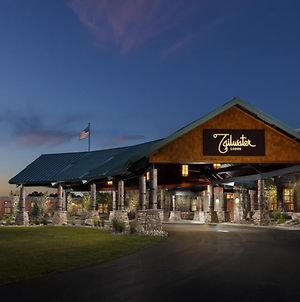 Tailwater Lodge Altmar, Tapestry Collection By Hilton photos Exterior