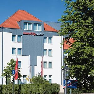 Intercityhotel Celle photos Exterior