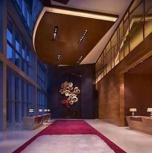 Grand Hyatt Shenzhen photos Exterior