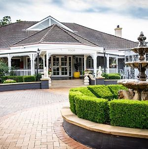 Voco™ Kirkton Park Hunter Valley photos Exterior