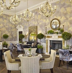 The Langley A Luxury Collection Hotel Buckinghamshire photos Exterior