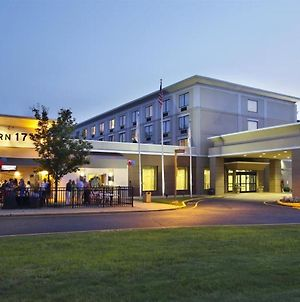 Doubletree By Hilton Mahwah photos Exterior