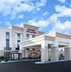 Hampton Inn And Suites Munster photos Exterior