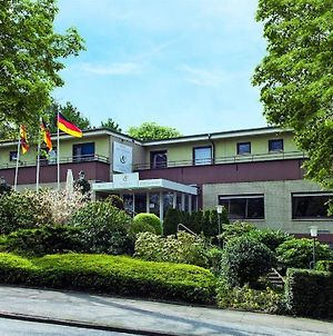 Itm Hotel Deutsches Haus photos Exterior