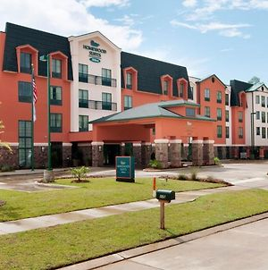 Homewood Suites By Hilton Slidell photos Exterior