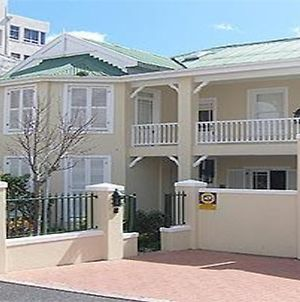 Bantry Bay Luxury Guest House photos Exterior