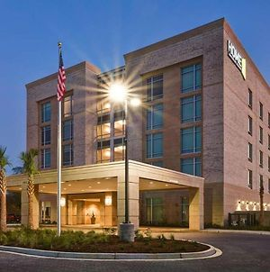 Home2 Suites By Hilton Charleston West Ashley photos Exterior