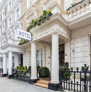Notting Hill Gate Hotel photos Exterior