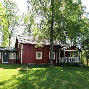 Holiday Home Mabacken photos Exterior