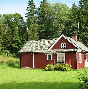 Holiday Home Otterstorp photos Exterior