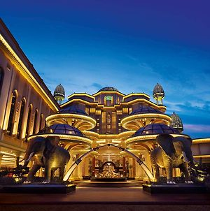 Sunway Resort Hotel And Spa photos Exterior