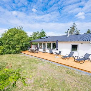Holiday Home Tarm Xliii photos Exterior