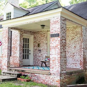 The Capital'S Charming Cottage photos Exterior