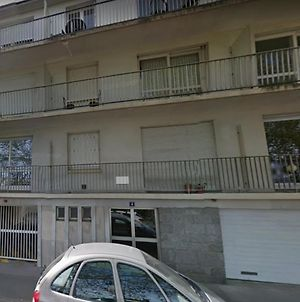 The Rhuys - Cosy-Balcony With Superb Loire View - All On Foot - Parking photos Exterior