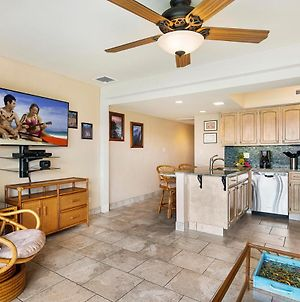 Remodeled Ac Included Ocean Front Complex photos Exterior