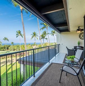 No Stairs Beautiful Ocean/Golf Course Views Ac & Updated photos Exterior