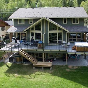 Pineview Lodge By Bear Country photos Exterior