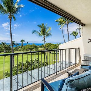 Ocean And Golf Course Views Ac Included Top Floor photos Exterior