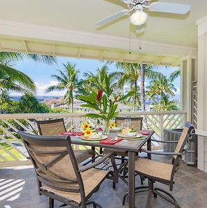 Amazing Location Walking Distance To Shops, Food And Beach Fairway Villas L32 photos Exterior